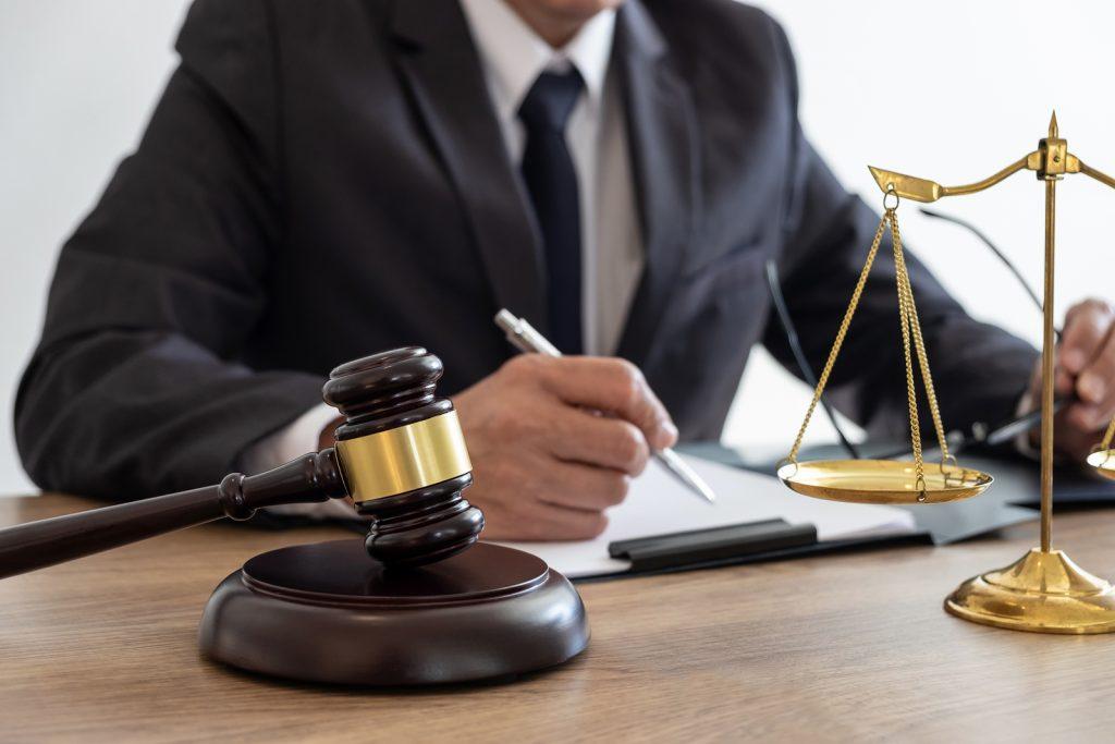 Halifax birth injury lawyer
