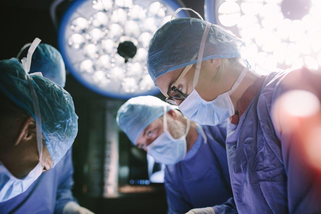 Halifax birth injury attorneys