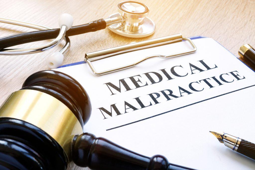 Halifax medical malpractice lawyers