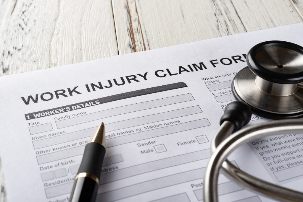 brain injuries attorneys Halifax