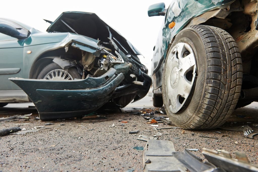 car accident attorneys Halifax