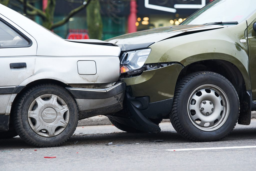 car accident attorney Halifax,NS