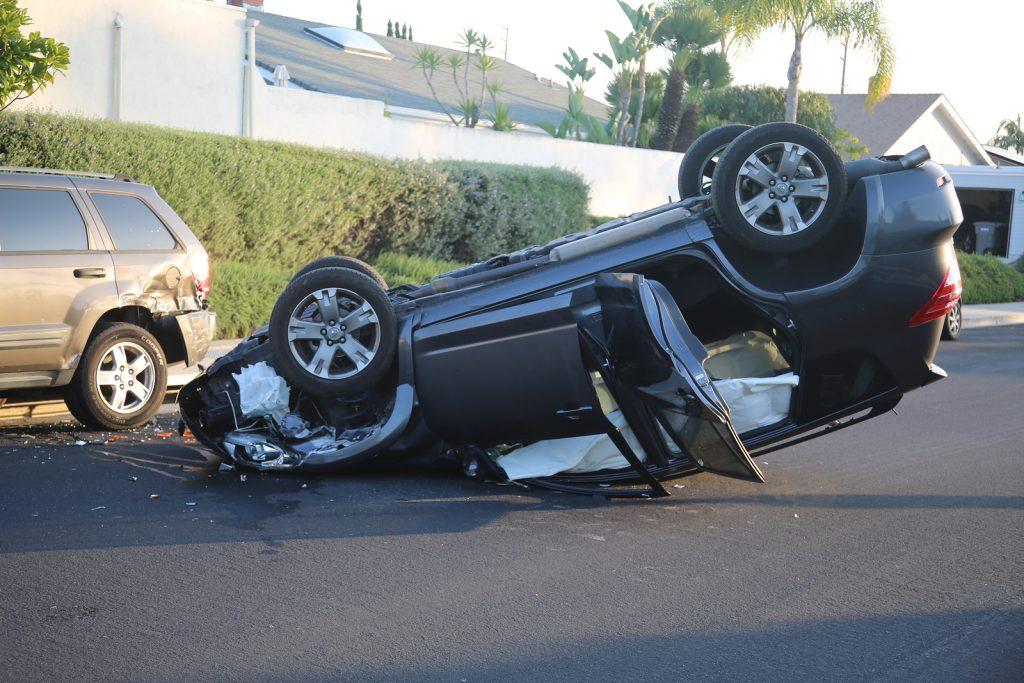 car accident lawyer Halifax,NS
