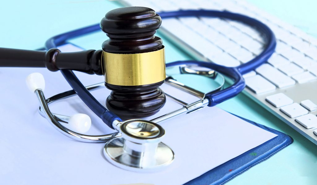 insurance claims attorney Halifax,NS