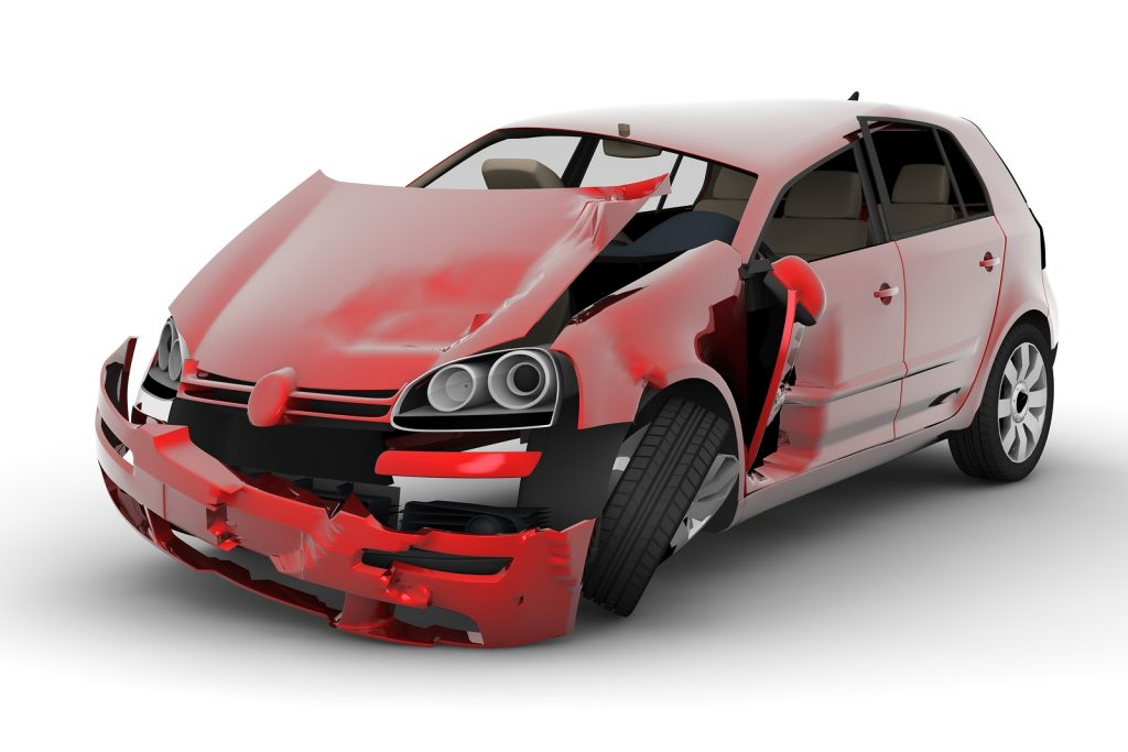 Halifax car accident lawyers
